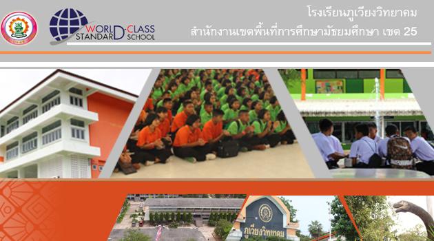 คำสั่งปฏิบัติการสอน ภาคเรียน 2 ปีการศึกษา 2562